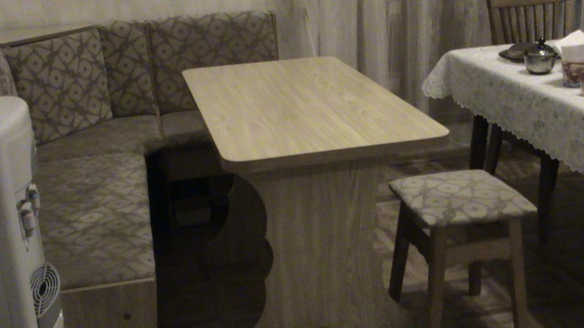 ивановские магазины мебели