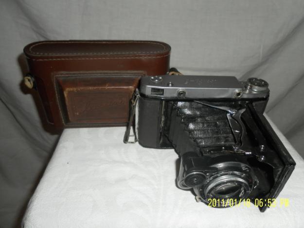 зеркальная цифровая фотокамера canon 600d