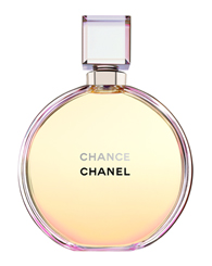 Туалетная вода - Chanel - Chanel Chance.