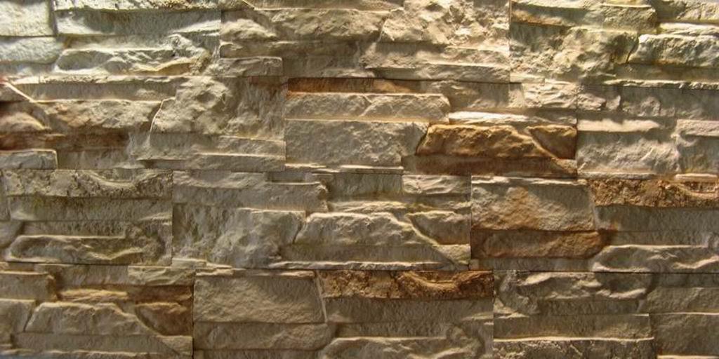 Декоративные камни в домашних условиях 868