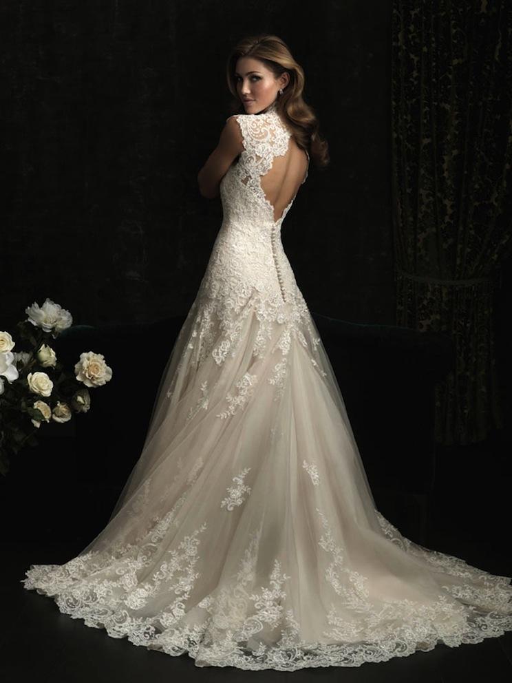 Свадебное платье: купить, взять в аренду или сшить