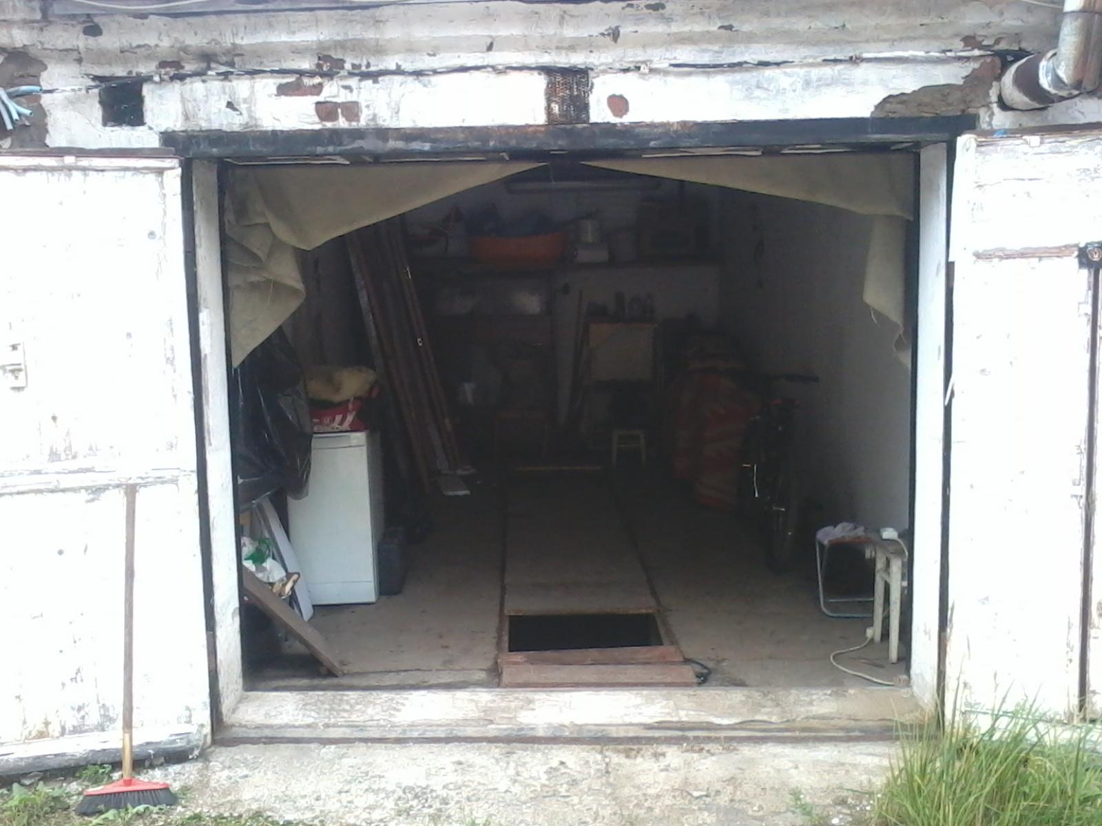 вам предстоят гаражи в кировском районе новосибирска как