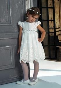 Малиновое летнее платье с узкой полоской на лифе платья. Недорого