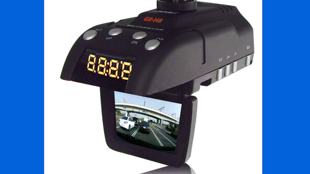 будут купить видеорегистратор за 2999 руб как и где шифер